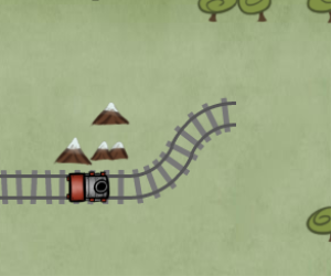 Jeux de train gratuit sur - Comment dessiner un train ...